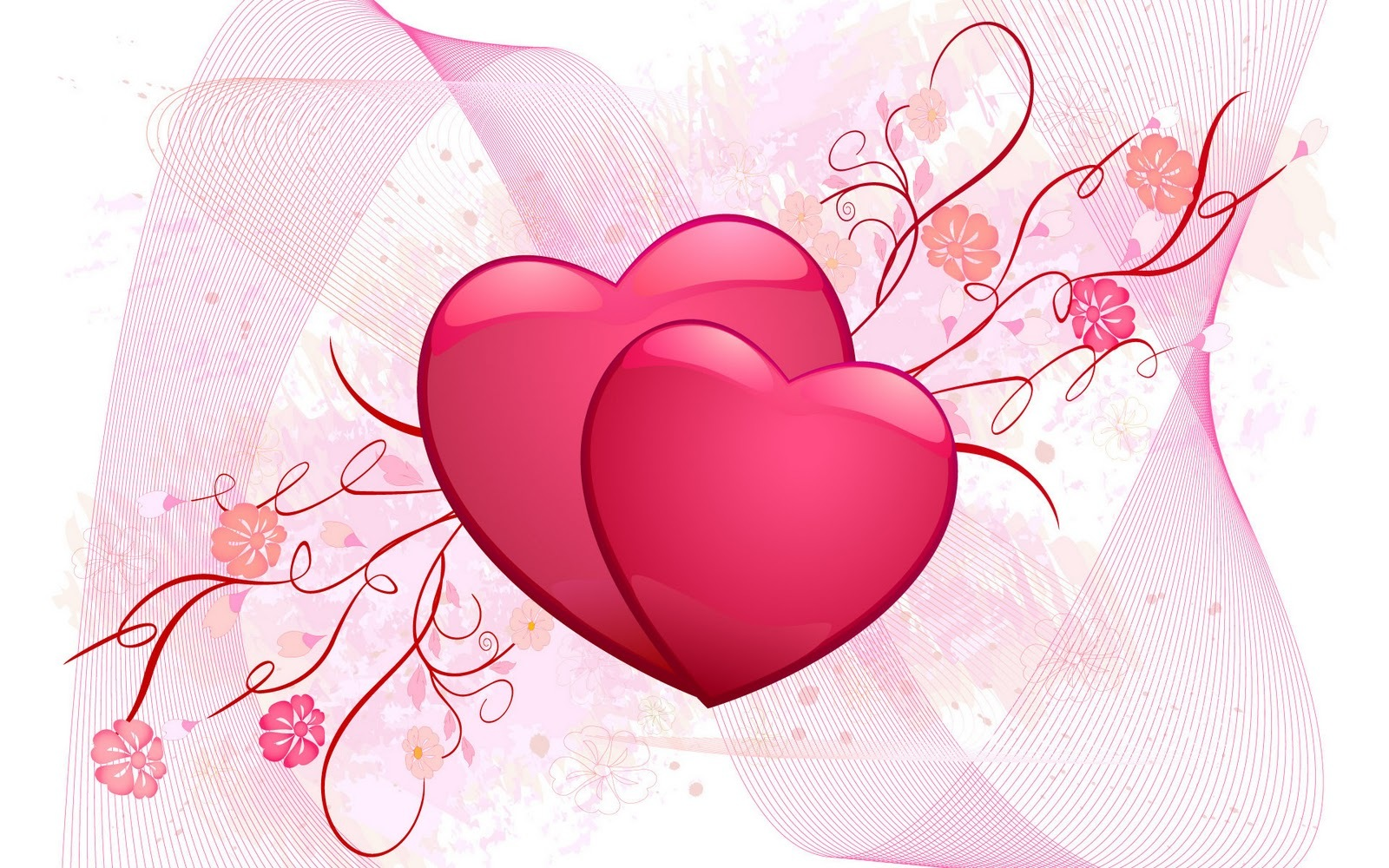 Cinta Kasih Manusia Dan Cinta Kasih Erikamaharanimh