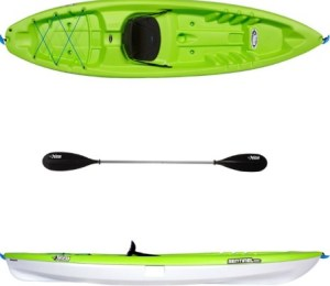 Suggested Looking For Pedal Fishing Kayak For Sale in Baltimore MD