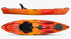 Suggested Searching For Bcf Kayaks Perth in Butte-Bozeman MT