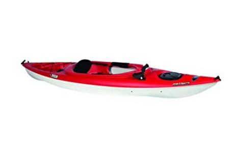 Advised Get Used Kayaks For Sale Craigslist in West Palm