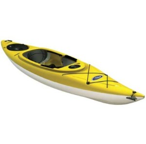 Encouraged Sale Bcf Kayaks Perth in Paducah KY-Cape Girardeau MO-Harrisburg-Mount Vernon IL