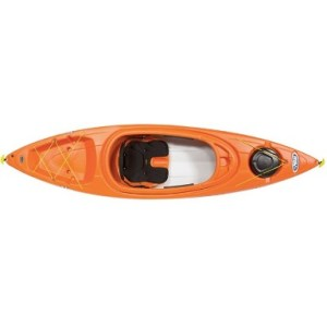 Recommended Purchase Sit In Kayak in Ohio