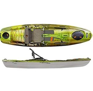 Suggested Sale Sea Kayaks For Sale in Springfield-Holyoke MA