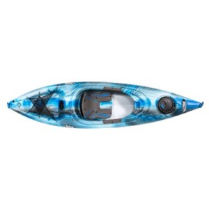 Suggested Get Two Man Kayak in Ft. Smith-Fayetteville-Springdale-Rogers AR