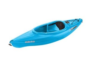 Encouraged Searching For Used Kayaks For Sale in Monterey-Salinas CA