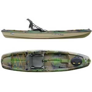 Proposed Trying To Find Perception Kayak For Sale Used in Birmingham AL