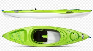 Encouraged Price Sea Kayaks For Sale Uk in Terre Haute IN