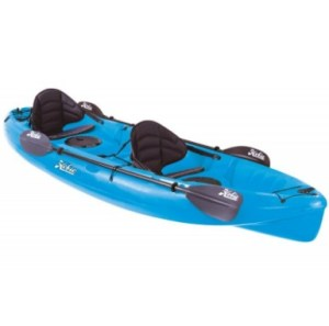 Suggested Cheap Perception Kayak For Sale Used in Jackson TN