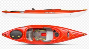 Proposed Looking For 2 Person Kayak For Sale Used in Medford-Klamath Falls OR