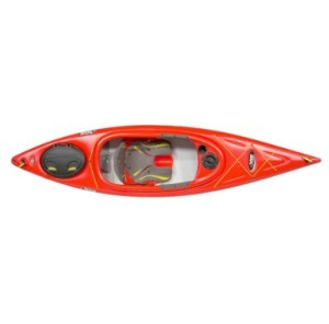 Encouraged Price Fishing Kayak For Sale in Topeka KS