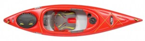 Proposed Price Kayak Boats in Tucson (Sierra Vista) AZ