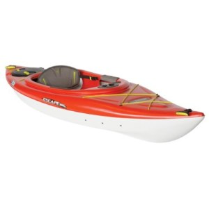 Proposed Best Used Kayaks For Sale in Champaign & Springfield-Decatur IL