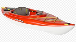 Advised Searching For Fishing Kayak For Sale Used in Charleston SC