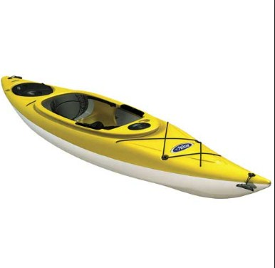 Suggested Looking For Used Solo Canoe For Sale in Arizona