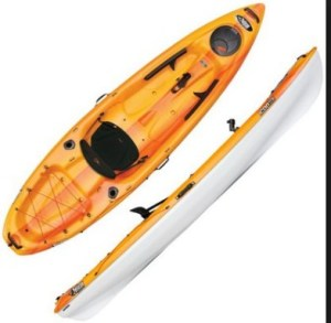 kayaks for sale47