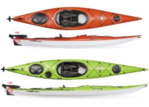 Proposed Price Recreation Pelican Kayaks in Mobile AL-Pensacola (Ft. Walton Beach) FL