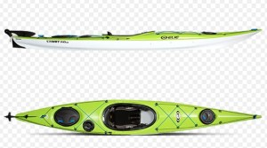 Recommended Cheap Used Kayaks For Sale Ebay in Grand Junction-Montrose CO