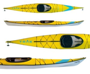 Proposed Get 2 Man Sea Kayak For Sale in Huntsville-Decatur (Florence) AL