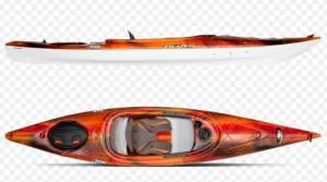 kayaks for sale51