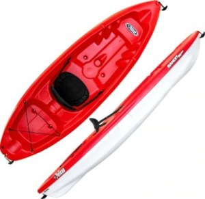 Encouraged Sale Sea Kayaks For Sale in Tallahassee FL-Thomasville GA