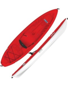 Advised Get Pelican Trailblazer Kayaks in West Palm Beach-Ft. Pierce FL