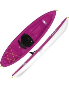 Recommended Searching For Online Kayak Store in Gainesville FL