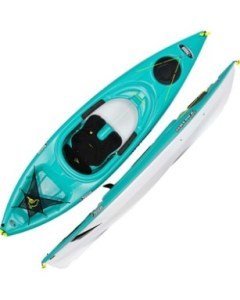 Advised Searching For Discount Kayaks in Charleston-Huntington WV