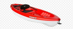 Encouraged Looking For Discount Kayaks in Toledo OH