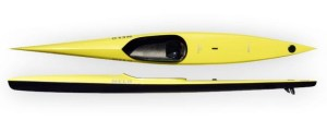 Advised Cheap Perception Kayak For Sale Used in Missoula MT