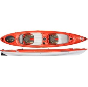 Advised Purchase Fishing Kayak Reviews in Tennessee