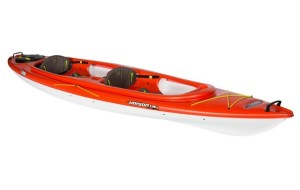 Recommended Trying To Find Used Kayaks For Sale On Craigslist in Mississippi