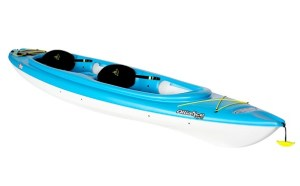 Recommended Purchase Used Kayaks For Sale Gumtree in San Francisco-Oakland-San Jose CA
