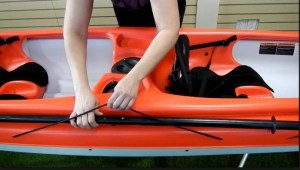 Suggested Price Pelican Mustang 100x Kayak in Spokane WA