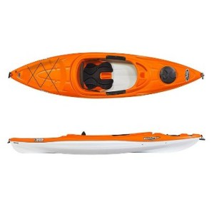 Suggested Purchase Pelican Kayaks For Sale Craigslist in Erie PA