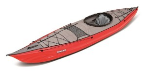 Suggested Trying To Find Pelican Kayak Accessories in Victoria TX