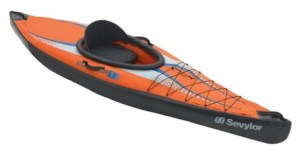 Suggested Looking For Discount Kayaks in Lafayette LA