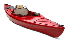 Advised Trying To Find Used Solo Canoe For Sale in Kentucky