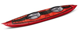 Proposed Purchase Cheap Kayaks in Bangor ME
