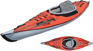 Proposed Looking For Kids Kayaks in Tucson (Sierra Vista) AZ