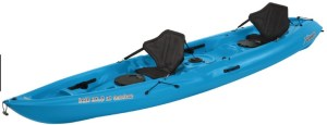 Suggested Cheap Pelican Angler Kayak in Ottumwa IA-Kirksville MO