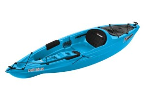 Suggested Purchase Sun Dolphin Bali 10 Ss in Kansas City MO