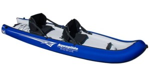 Suggested Best Amazon Kayaks For Sale in St. Louis MO
