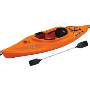 Suggested Searching For Second Hand Kayaks For Sale in Wisconsin