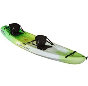Advised Best Used Kayaks For Sale in Nebraska