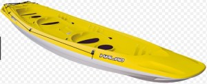 Advised Searching For Fishing Pelican Kayaks in Oklahoma City OK
