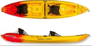 Suggested Looking For Kayak For Sale in California