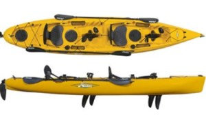 Recommended Looking For Fishing Kayaks For Sale in Lincoln & Hastings-Kearney NE