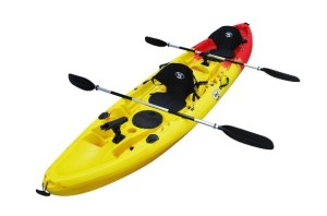 Recommended Get Pelican Kayaks UK in Tennessee