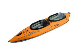 Advised Get Double Kayak For Sale in Dayton OH