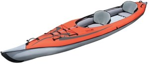 Proposed Best 2 Man Sea Kayak For Sale in Wichita Falls TX & Lawton OK